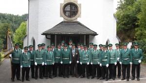 SV_Rehringhausen_Vorstand_2013