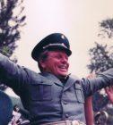 Kaiser 1990 bis 2000 Willi Klein