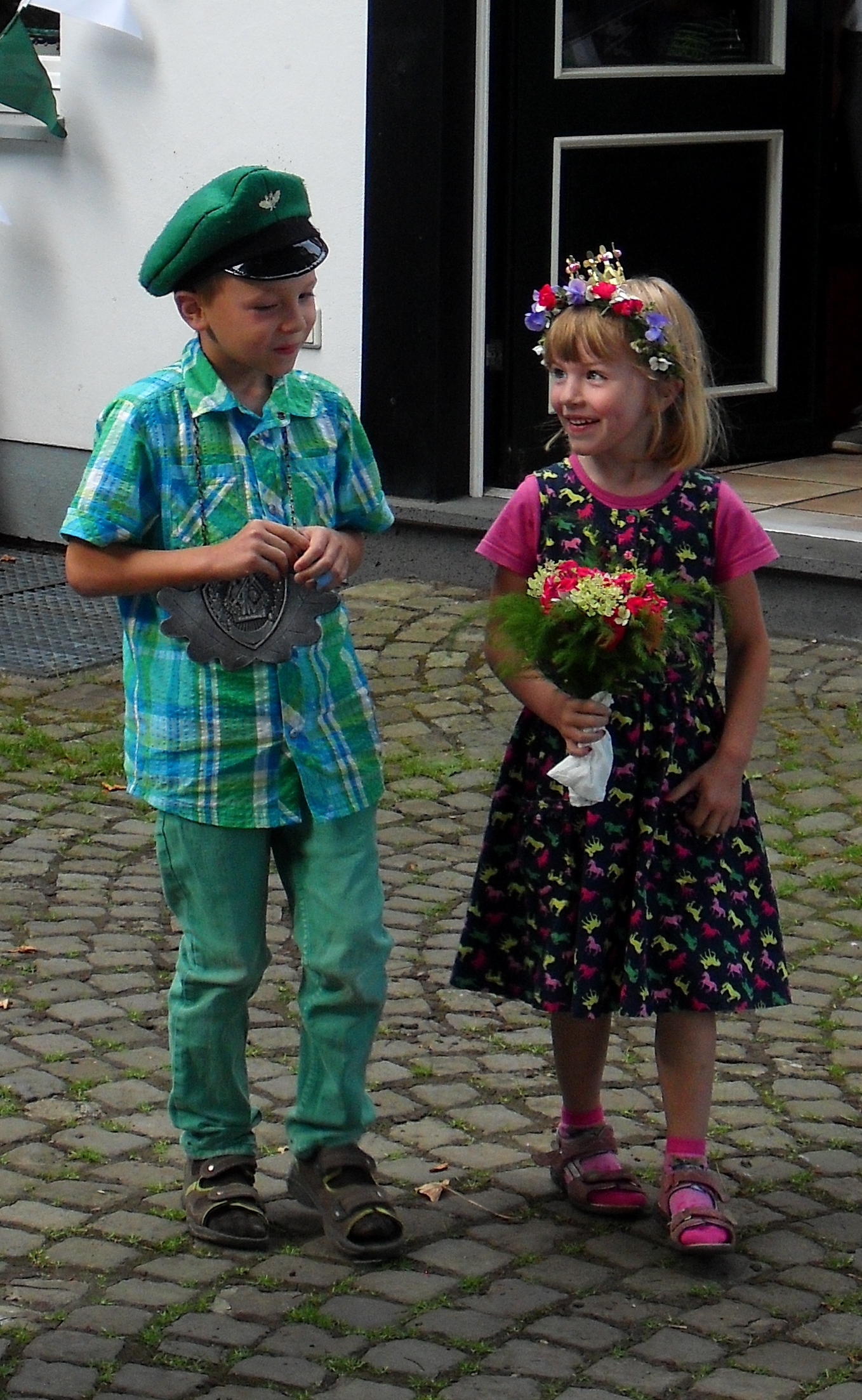 Kinderkoenigspaar-2013