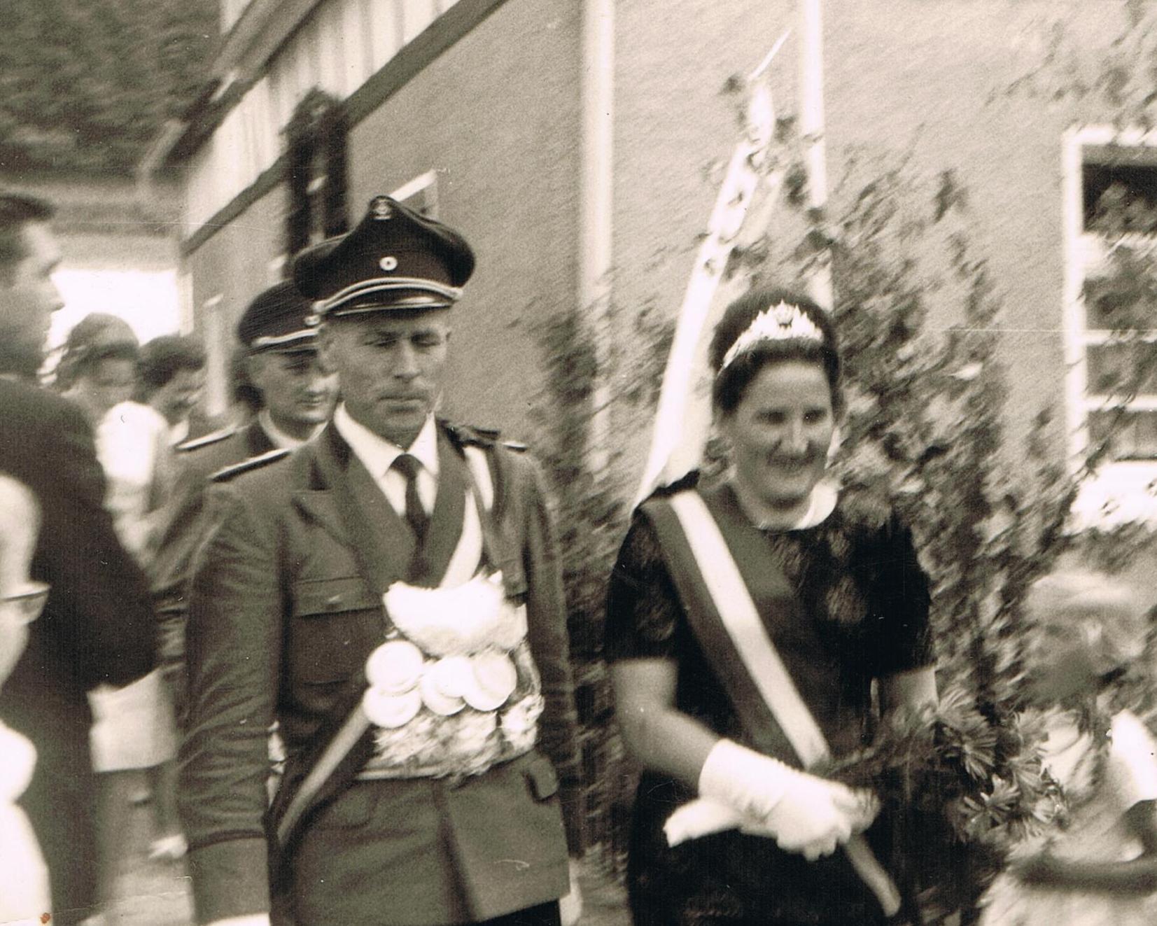1964_Franz+Maria_Hoffmann
