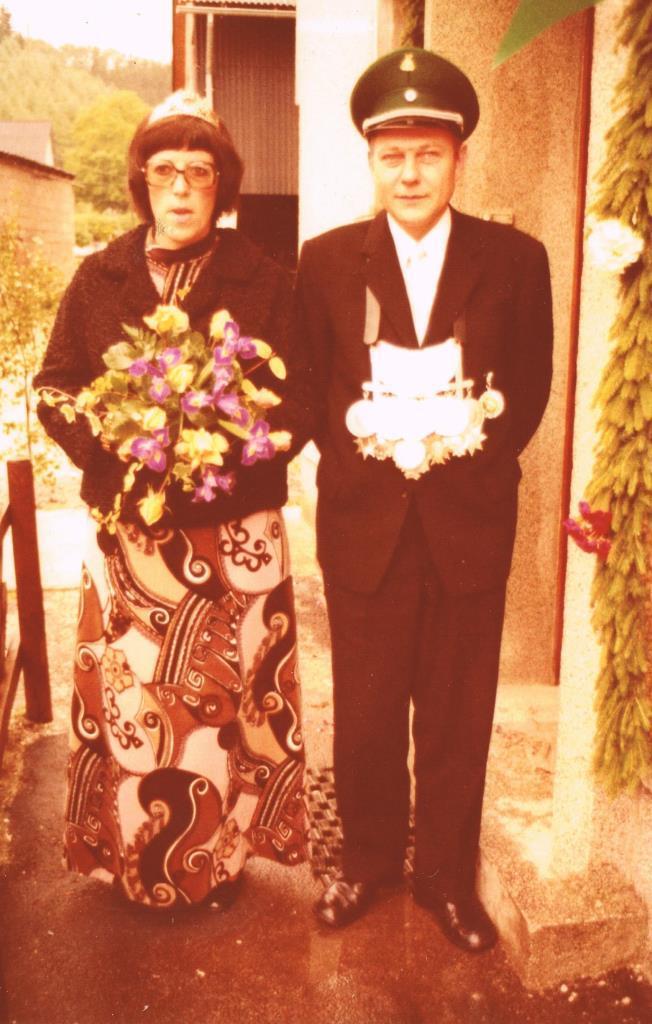 1974_Heini_Ohm+Elisabeth_Schnuettgen-k