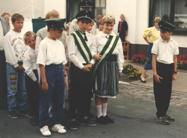 25jähriger-Kinderjubelkönig-1989