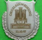 1998 Gottfried Ohm