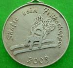 2003 Bernd Hennecke